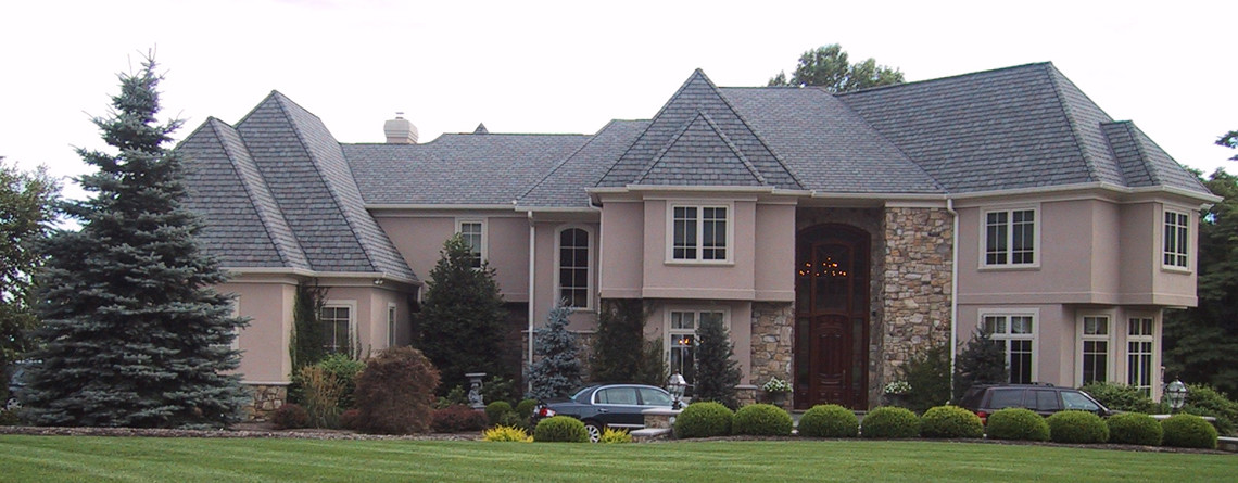 Townline residential home appraisal your premier for Southern illinois home builders