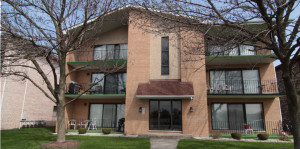residential-condo-appraisal-illinois