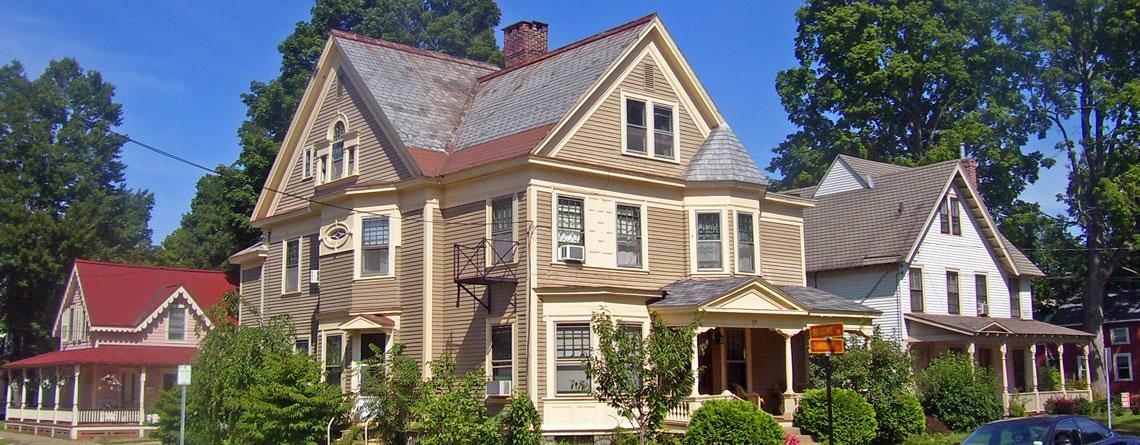 residential-home-real-estate-appraiser