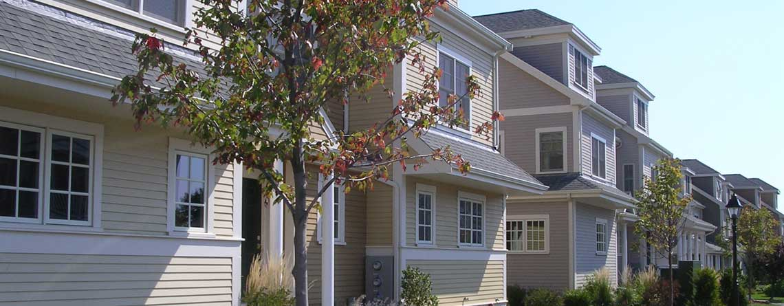 residential-townhouse-real-estate-appraiser