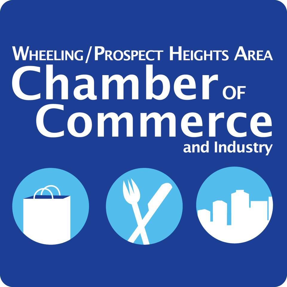 Wheeling / Prospect Heights Chamber of Commerce